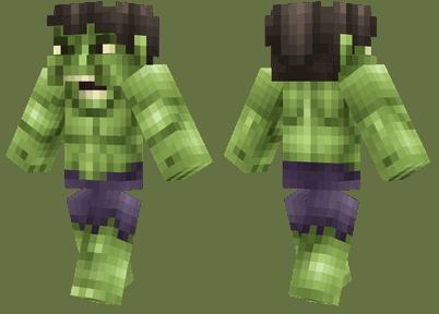 marvel-hulk-skin