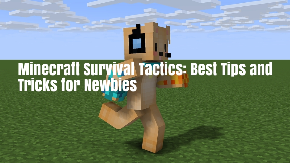 minecraft-survival-tactics