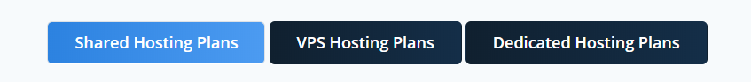 shares-VP-dedicated-SEO-hosting