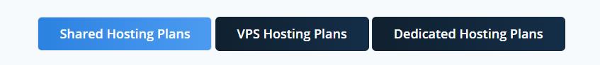 shares-VP-dedicated-SEO-hosting