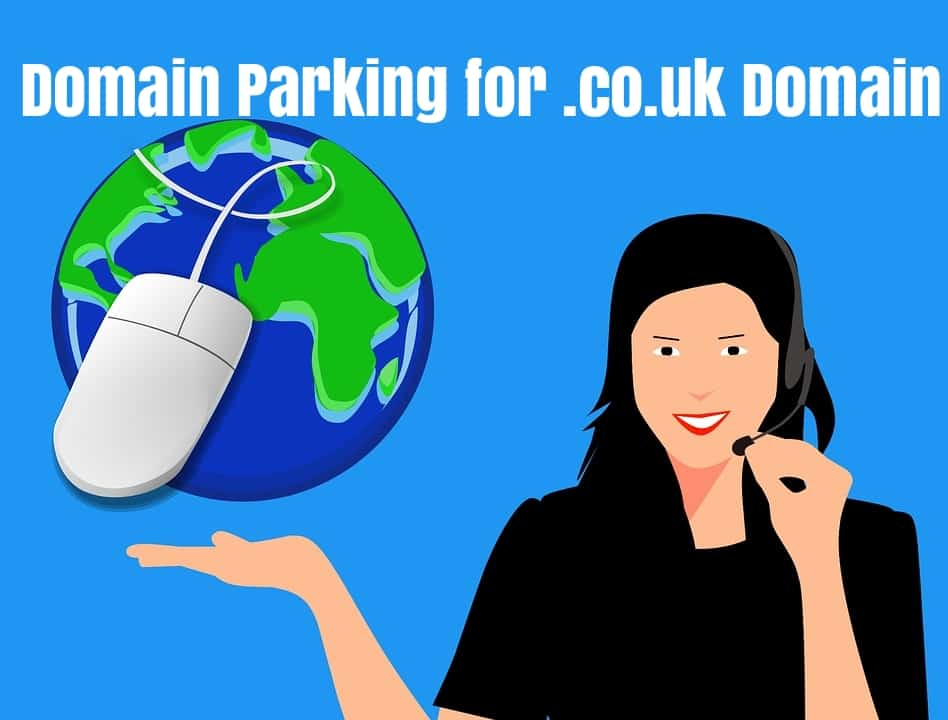 UK_domain_parking