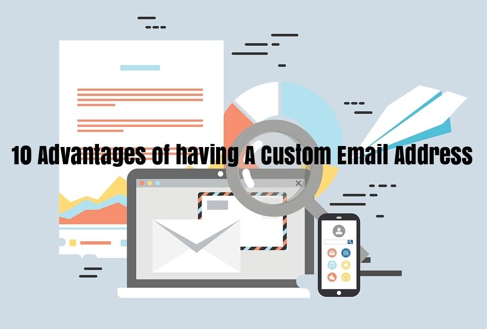 custom_email