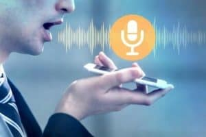 AI Helps in Voice-Based Optimization