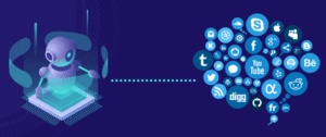 Marketing Through Artificial Intelligence