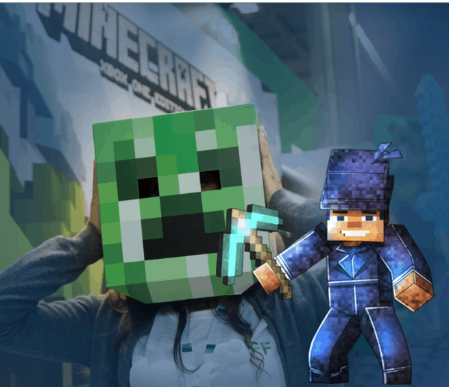 play-minecraft-online-free-in-uk