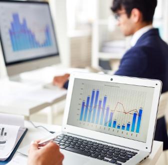 Website-Data-Trackers