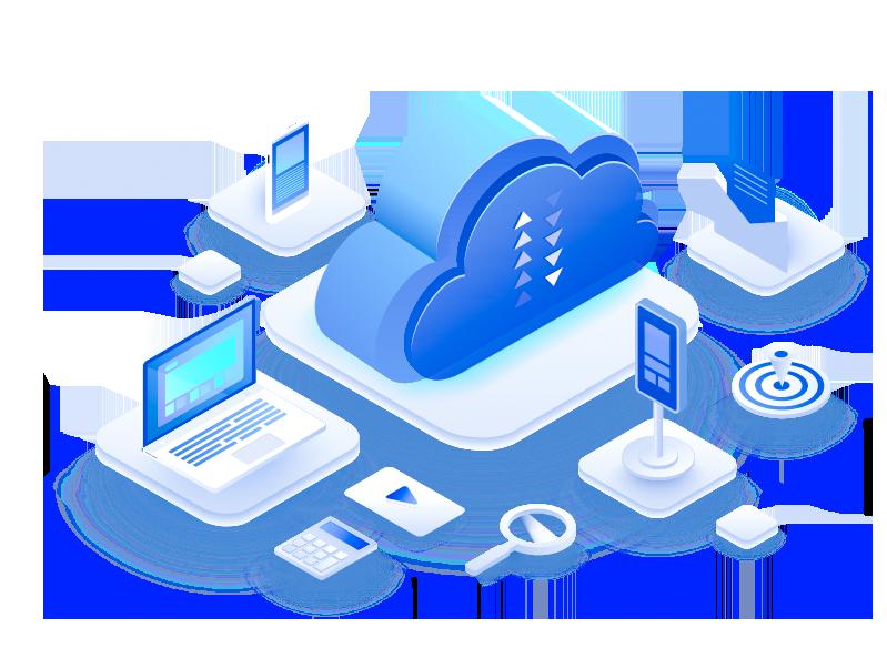 best-small-business-website-hosting