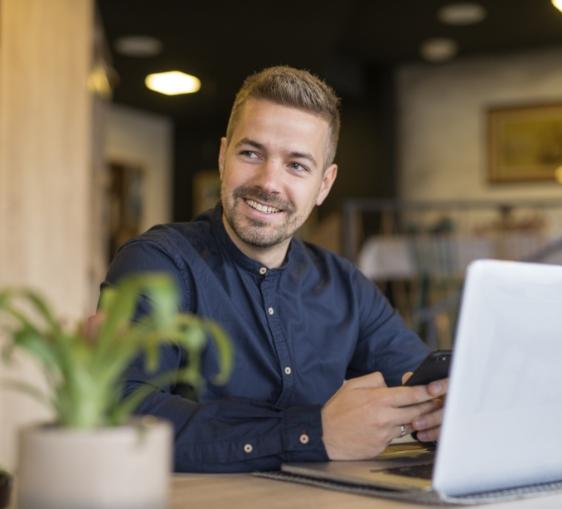 hosting-for-WordPress-sites