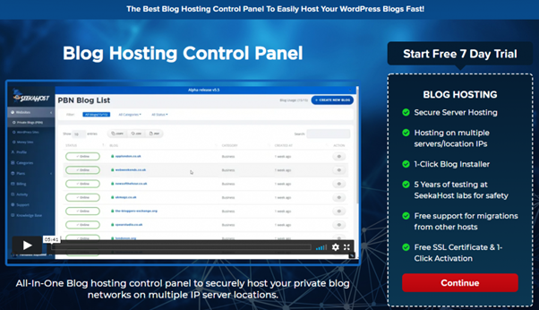 Sign-up-to-seekahost-app-and-blog-hosting-control-panel
