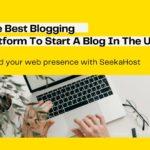 blog-platform-uk