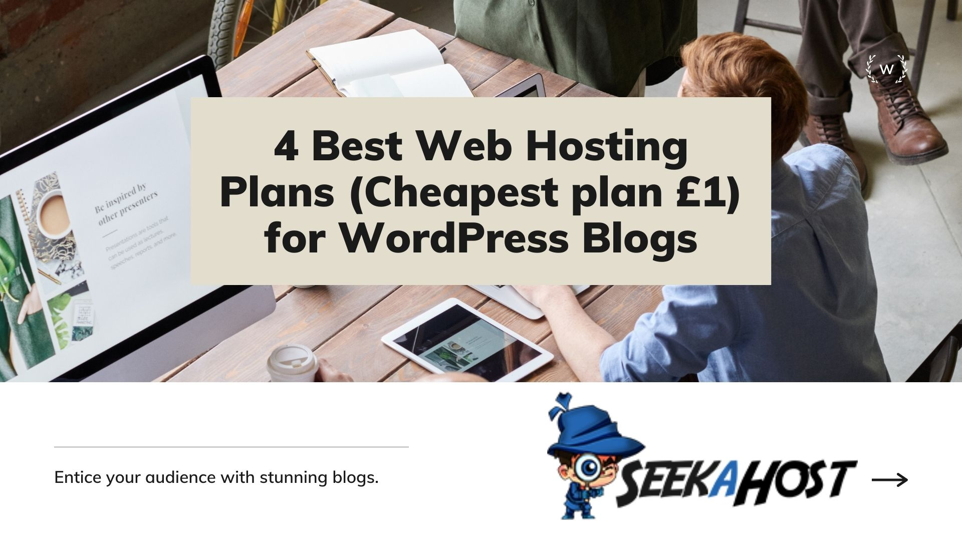 cheapest-hosting-for-wordpress-blog