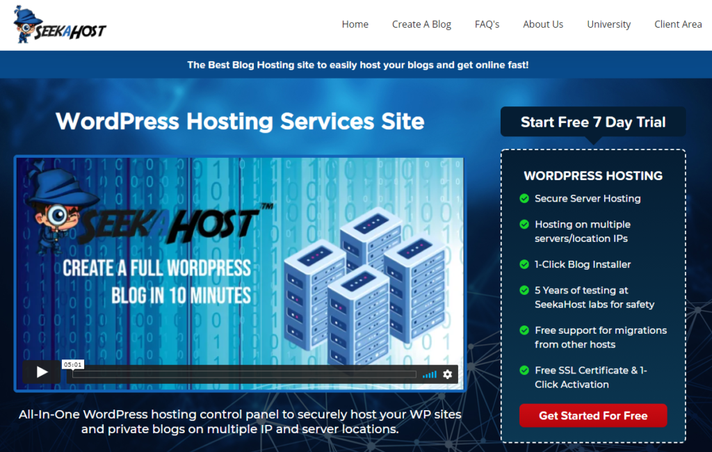 cheapest-wordpress-blog-host
