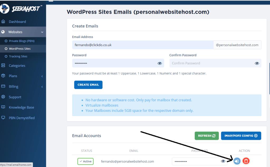 steps-to-make-custom-email-address