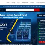 SeekaPanel-Web-Hosting-Control-Panel
